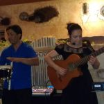 sorento_restaurant_live_entertainment